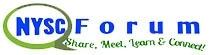 Nysc Forum