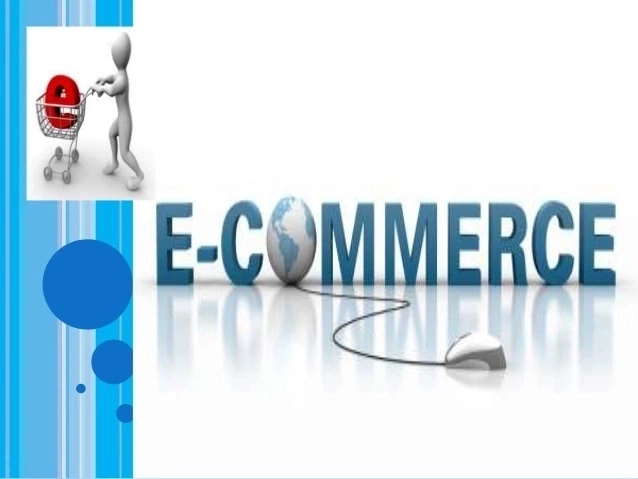 History of E-Commerce in Nigeria
