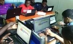 Top 10 Computer Training Centers in Ikeja Lagos Nigeria