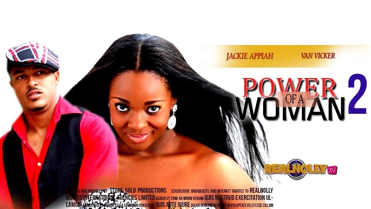 How To  Produce A Movie In Nigeria