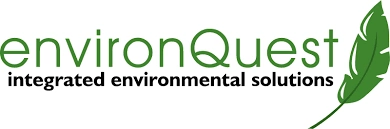 Environmental Scientist Job at EnvironQuest Limited in Lagos