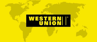 Send Money To Nigeria With Credit Card - western union
