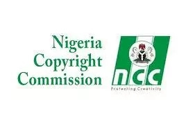 How To Register Copyright In Nigeria