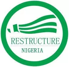 Areas that Require Restructuring in Nigeria
