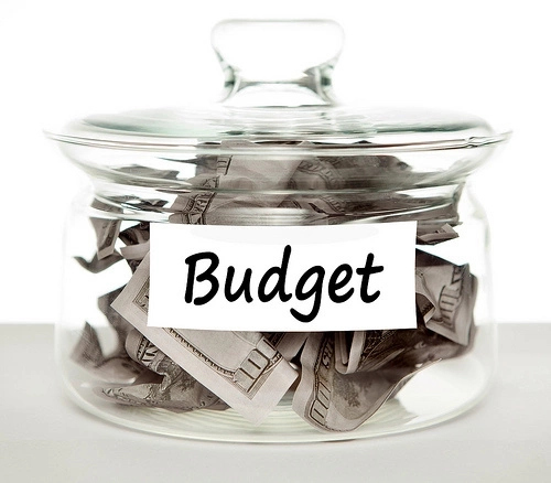 How to Save Money on a Budget