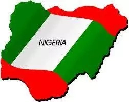 9 Reasons Why Nigeria Is The Giant Of Africa