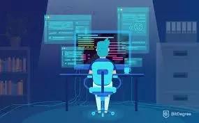 Full Stack Developer Salary in Nigeria