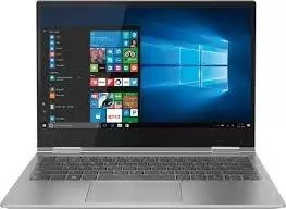 10 Best Windows 10 Laptops and Their Prices on Amazon
