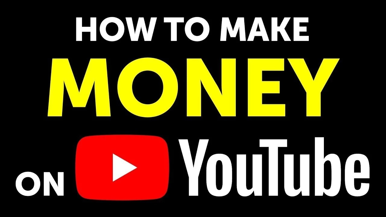 How to Start a YouTube Channel and Make Money From It