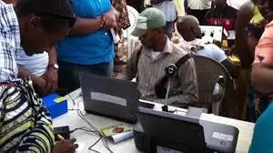 10 Problems of Voters Registration in Nigeria and Possible Solutions
