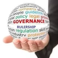 12 Striking Differences between Governance and Rulership
