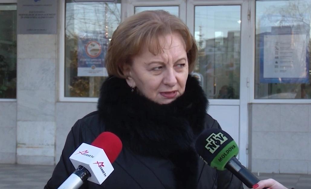 Greceanîi: Astăzi se va decide existența în continuare a Republicii Moldova ca stat independent și suveran