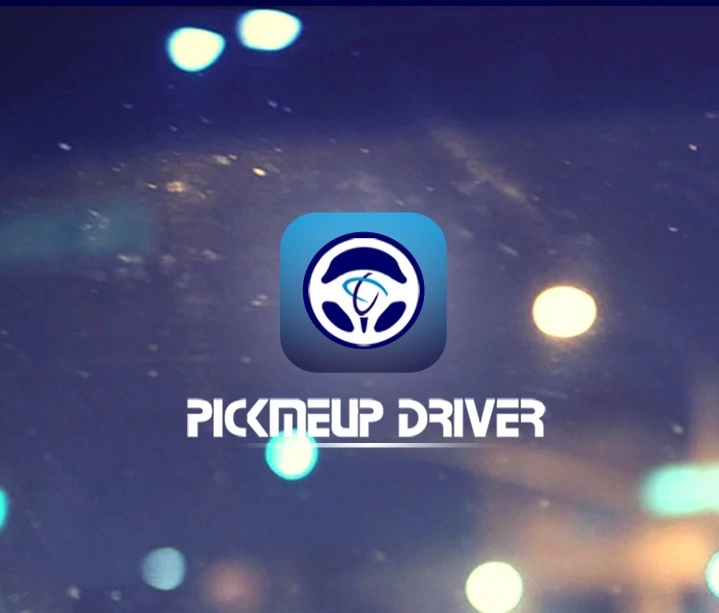 How to register your car with pickmeup.ng