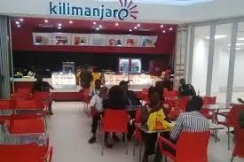How To Start Fast Food Joint In Nigeria