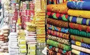 10 Problems Of Made In Nigeria Goods And Possible Solution