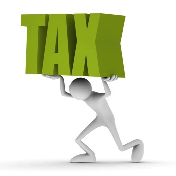 Principles of a Good Tax System