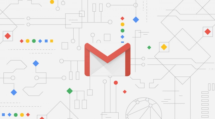 9 new features in the new Gmail design interface