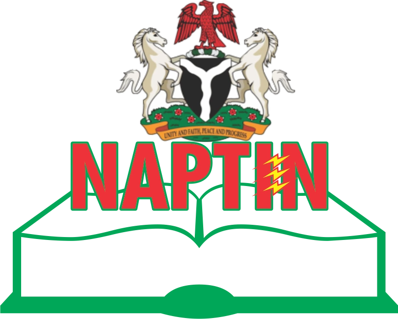 Functions of National Power Training Institute of Nigeria