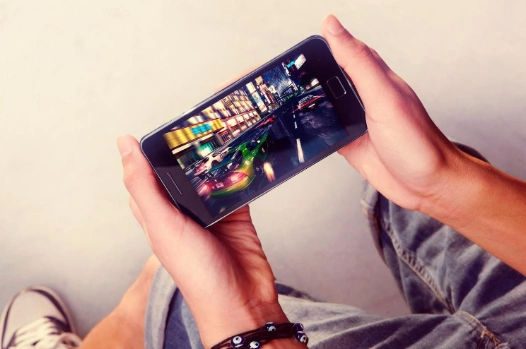 Top ten best Android games of 2019