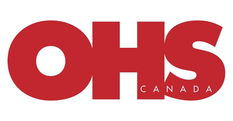 OH&S Legislation in Canada - All Canadian Jurisdiction