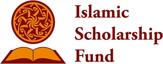 $2,000-$10,000 Islamic Scholarship Fund for Muslim Students in US at Universities of USA – 2019