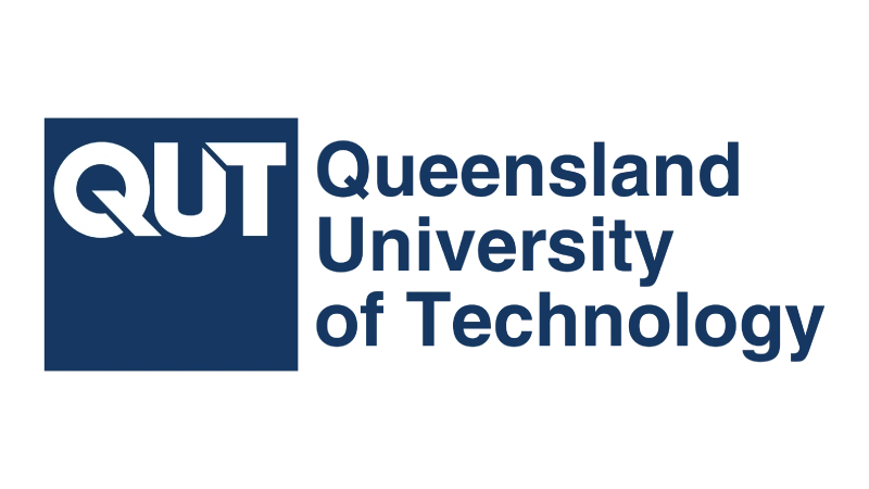 $6,000 Women In Engineering Scholarship for Female Undergraduate Students of Australian/New Zealand at Queensland University of Technology - Australia, 2019