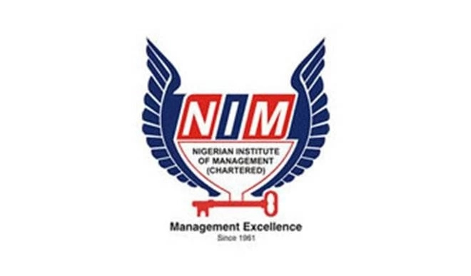 Steps To Join the Nigeria Institute of Management (do not publish)