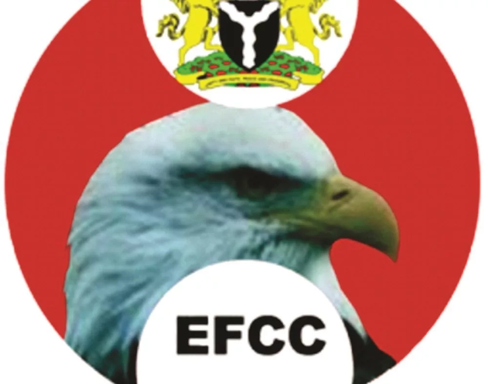 Functions of Economic and Financial Crimes Commission (EFCC)