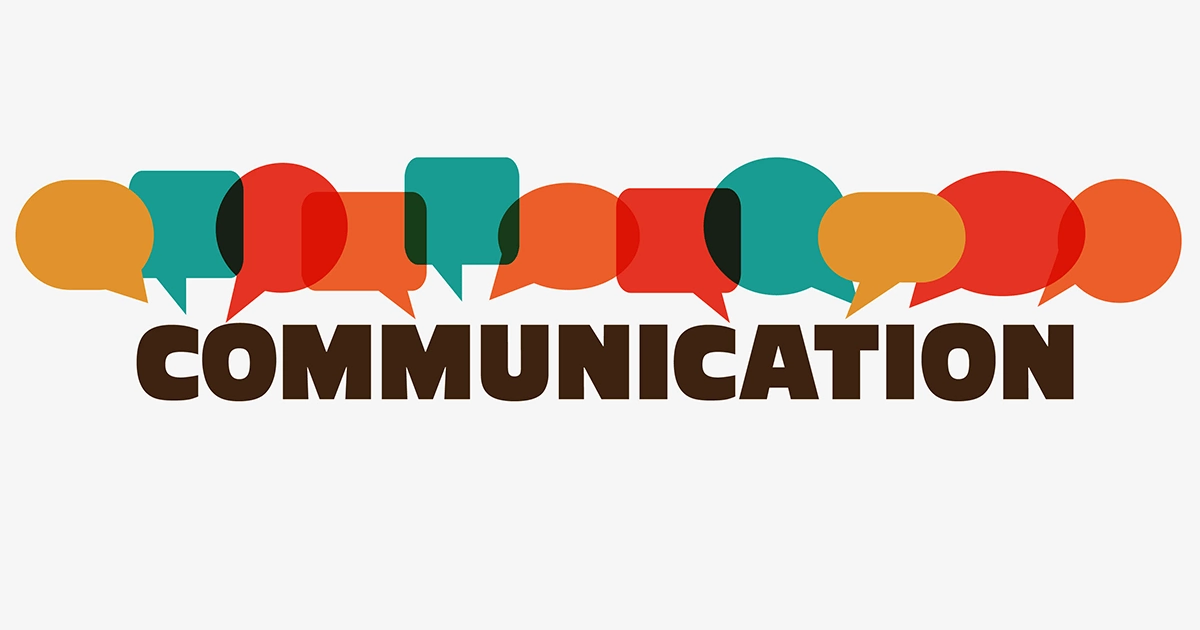 Importance of Communication in Nigeria
