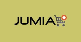 3 Ways To Make Money With Jumia Plus Tips To Earn Big