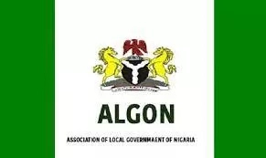37 Functions Local Governments in Nigeria