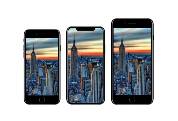Apple to announce its new iPhone 8 this week: 3 features to expect