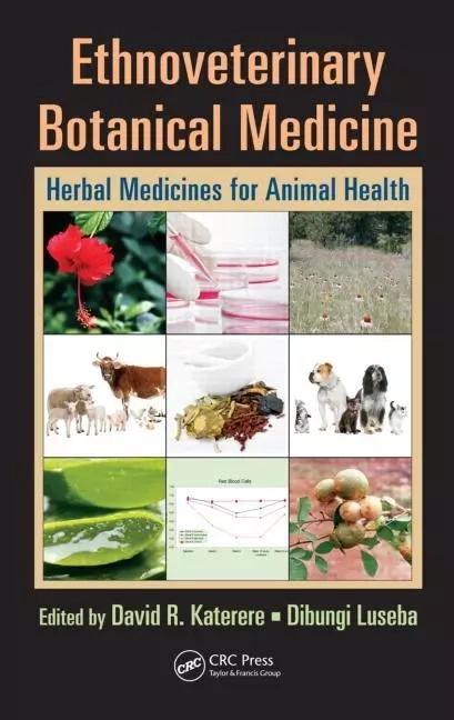 Ethno-Veterinary Medicine in Nigeria