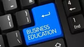 Scope Of Business Education In Nigeria