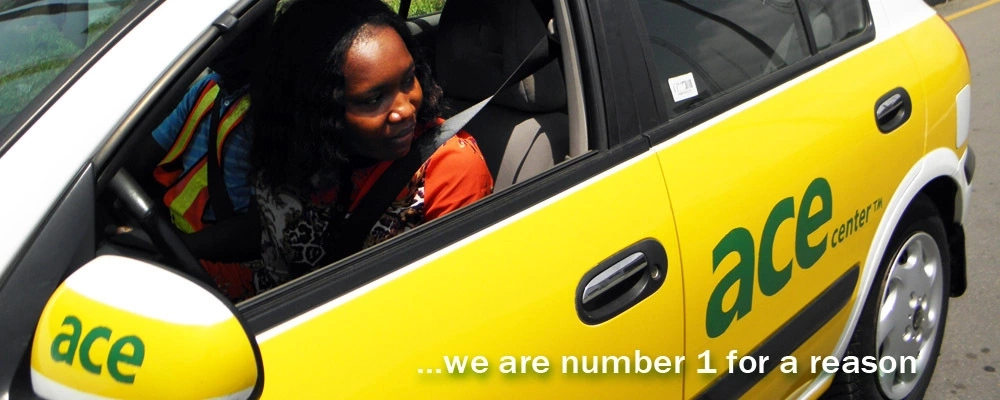 How To Start Driving School Business In Nigeria