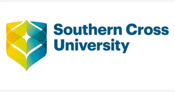 $5000 Neil Leiper Tourism Honours Scholarship for Undergraduate Students of All Nationalities at Southern Cross University in Australia, 2019