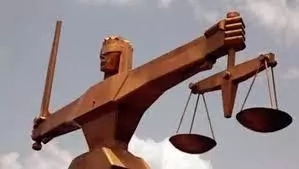 How To Improve Nigerian Legal System