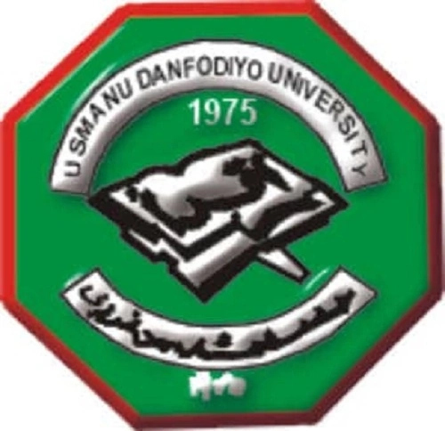 UDUSOK School Fees 2018/2019 for New and Returning Students