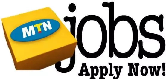 Regulatory & Statutory Compliance Advisor Jobs in Lagos at MTN Nigeria – September, 2018