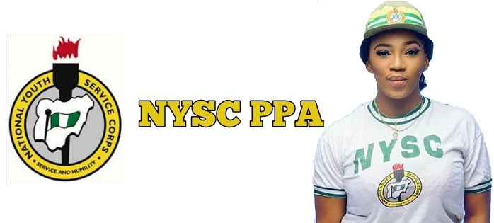 NYSC PPA