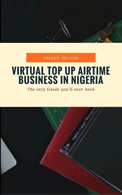 7 Steps to Start a VTU Business in Nigeria