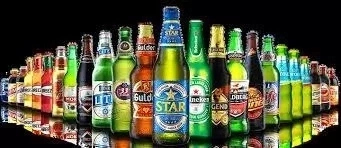 How to Start Beer Distribution in Nigeria