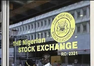 Nigerian Stock Exchange Recruitment 2018 (2 Positions)