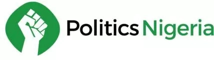 Politics in Nigeria; problems and solutions
