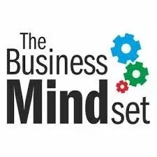 The Influence of Mindset on Business