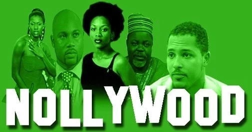 How to Become Nigeria Actor