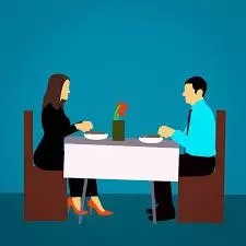 How to Maintain Good Table Manners