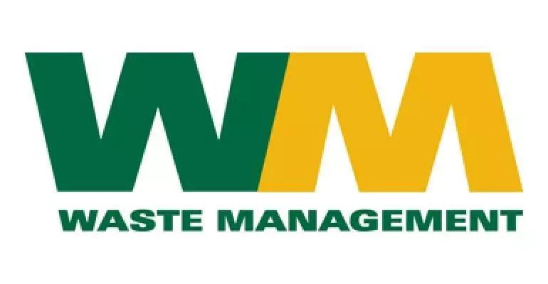 Waste Management in Nigeria; Breakthroughs, Problems, Prospects