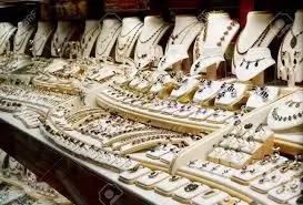 How to Start Jewelry Business in Nigeria