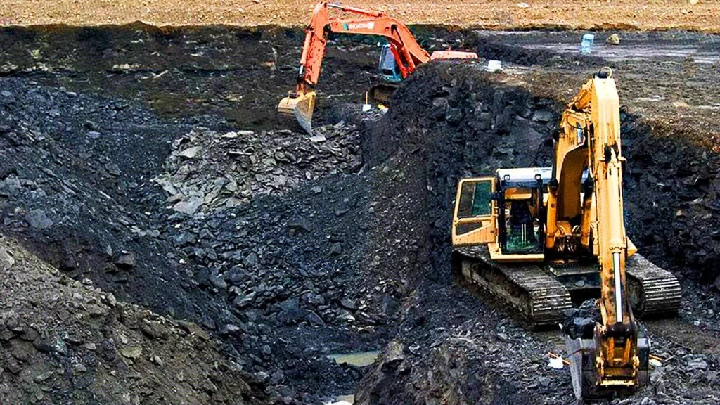 Top 20 List Of Mining Companies in Nigeria and their Websites, Phone Numbers and Address